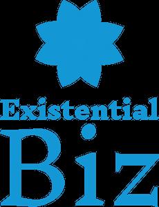 existentialbiz logo